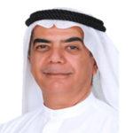 Suhail AlBanna