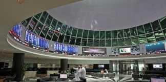 Bahrain Bourse