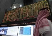 Abu Dhabi launches $1.3bn worth IPO fund to support SMEs