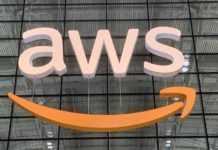 Amazon Web Services to establish three data centres in the UAE