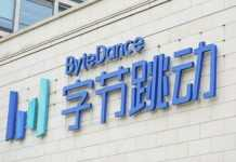 ByteDance delays IPO plans, launches share buyback for employees: Reports