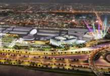 Doha Festival City secures 3 accolades at World Marketing Congress
