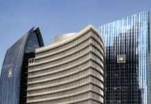 UAE's Emaar Entertainment to focus on domestic market; CEO