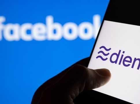 Facebook-Diem