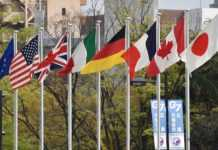 GDP loss of G7 due to climate change will be double than that of COVID-19; Oxfam