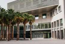 NYU Abu Dhabi joins Mubadala, Al Maskari to set up Transition Investment Lab