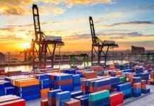 Saudi Arabia's non-oil export surges 23.1% to reach $15.9bn in Q1 2021