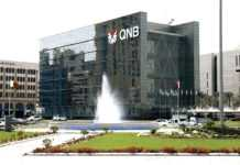 Qatar National Bank is country's Best Sub-custodian bank for 2021