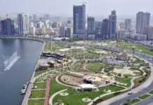 UAE's Creative Zone, Sharjah Media City unite to launch StartupX accelerator program