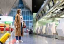 World Travel Market launches 'Platform for Change' to address tourism issues