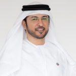 Abdulla bin Damithan