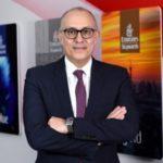 Dr. Nejib Ben Khedher