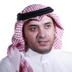 Faisal Al Khamisi