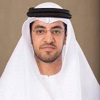Falah Mohammad Al Ahbabi