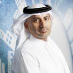 HE Khaled Al Huraimel