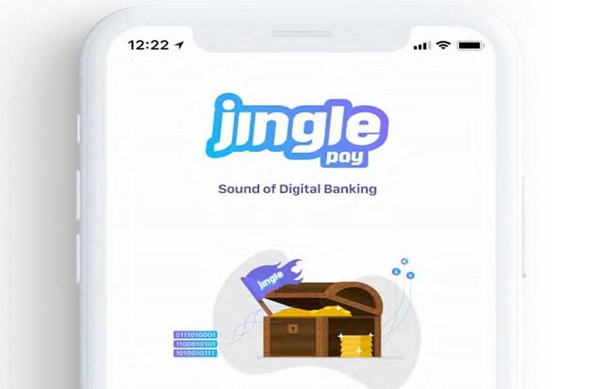 Jingle Pay
