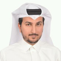 Mahday Saad Al Hebabi