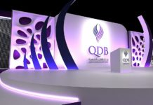 Qatar's QBIC launched 3rd wave of LMP to foster companies' manufacturing capacity