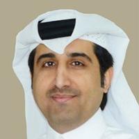 Saleh bin Hamad Al-Sharqi