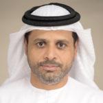 Dr. Salim Al Kaabi