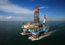 Qatar Petroleum-Total consortium wins two offshore exploration blocks in Suriname