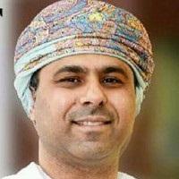 Tariq bin Ali al Amri