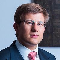 Vladimir Potapov