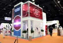 Dubai Electronic Security Centre rolls out new cybersecurity platform 'TIRS'