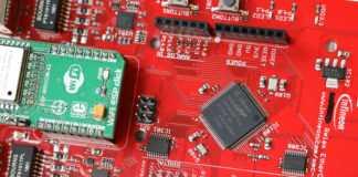 Semiconductor Image