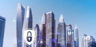 UAE Cybersecurity