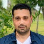 Mohammad Abu Kwaik