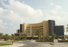 RCSI Bahrain opens clinical trials unit; Kingdom aims to become medical research hub of Gulf