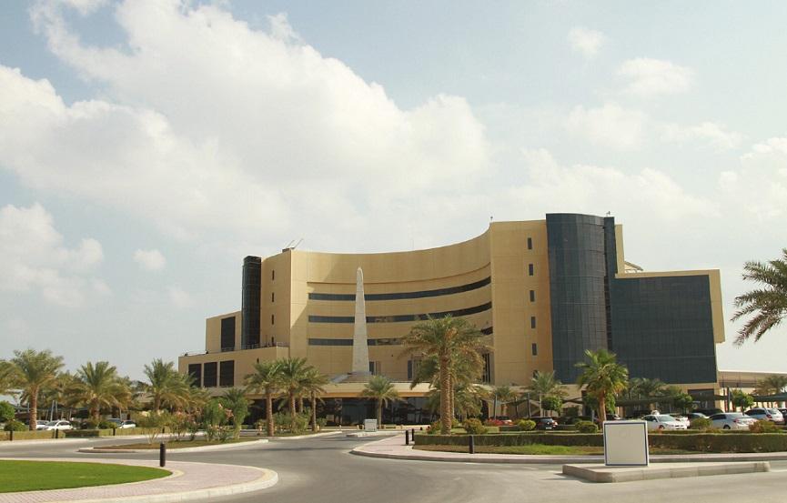 RCSI - Bahrain