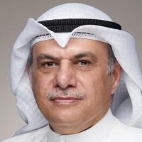 Adel Al Majed