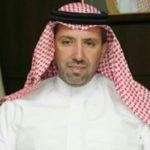 Ahmed Al Wassiah