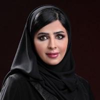 Aisha Ibrahim Al Marzooqi