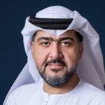 Ali Al Hammadi