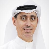 Eng. Ali Bin Towaih Alsuwaidi