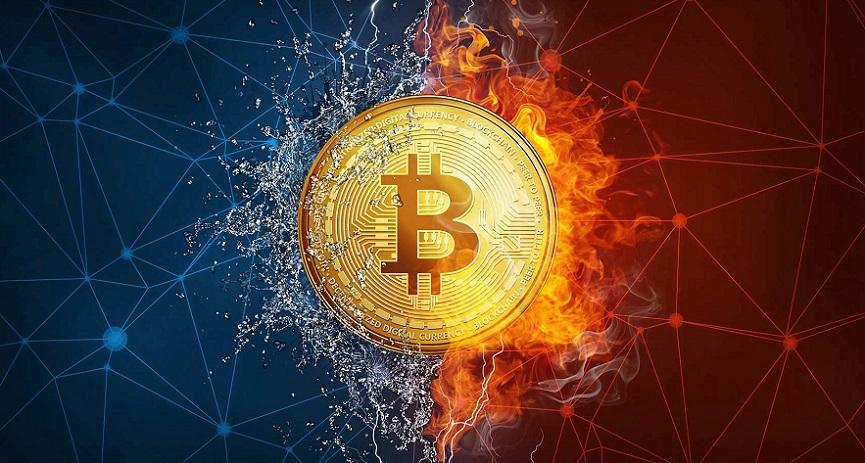 Cryptocurrency UAE
