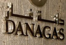 Sharjah's Dana Gas wins arbitration on the sale of Egypt assets