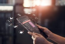 53% of global population will rely on digital banking in 2026; Report