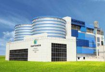 Dubai's Empower awards construction contract for Al Khail Gate cooling plant