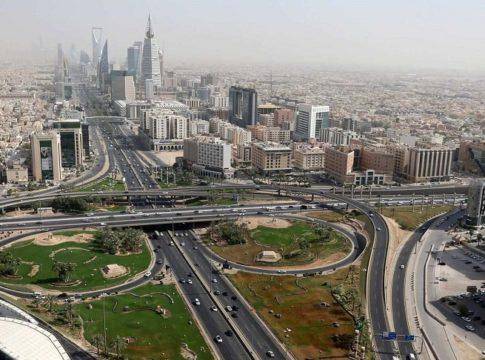 Fitch-Saudi