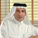 His Excellency Akbar Al Baker
