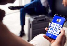Etihad Airways expands IATA Travel Pass to 7 cities