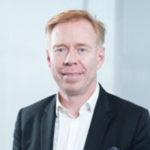 Jens O Floe
