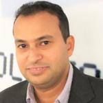 Khaled Elrefae