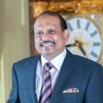M. A Yusuff Ali