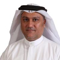 Mohammed Ahmed Amin Al Awadi