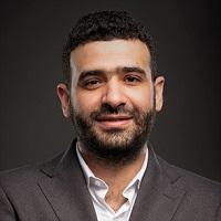 Mostafa Kandil
